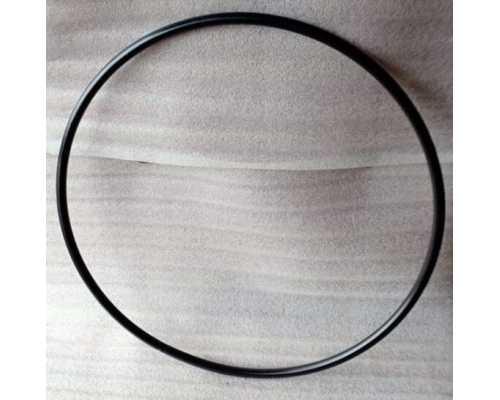 Воздушное кольцо под стропу