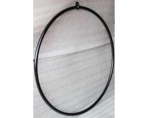 Воздушное кольцо с 1 креплением
