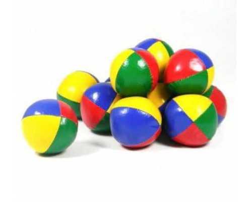 Мяч Juggle Dream 'Thuds'