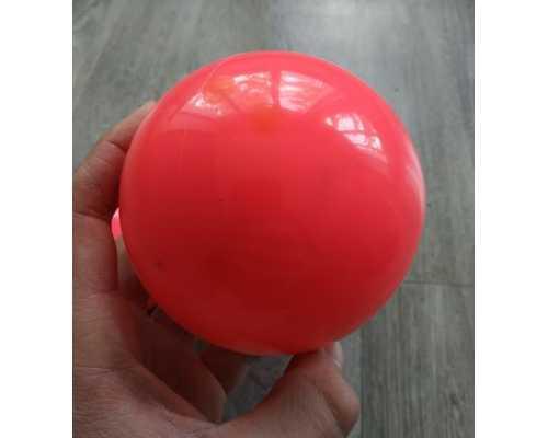 Контакт шары 100 мм бу