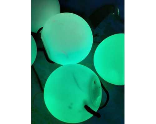 Пои LED (новые) с дефектами