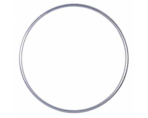 Cyr Wheel (нержавеющая сталь, 5 частей)