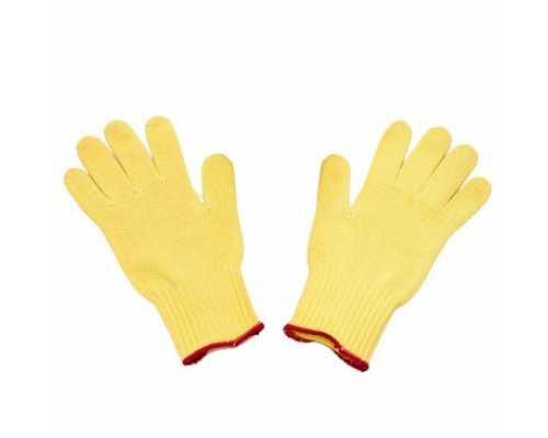 Перчатки Freaks Kevlar®