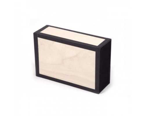 Сигарная коробочка Henry's