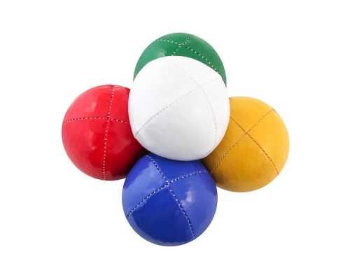 """Мяч Juggle Dream """"Thuds"""" (детский)"""