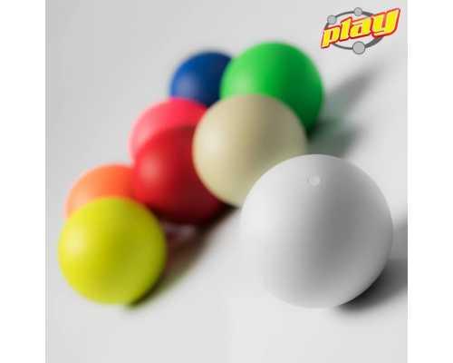 Мяч SIL-X (с силиконом)