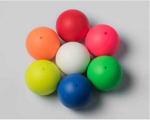 Мяч SRX (Soft Russian Ball)