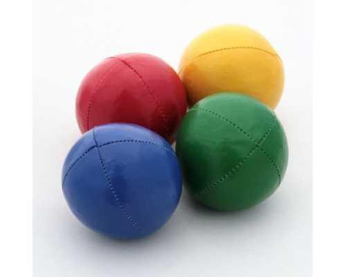 Мяч Beanbag Play - 67 мм