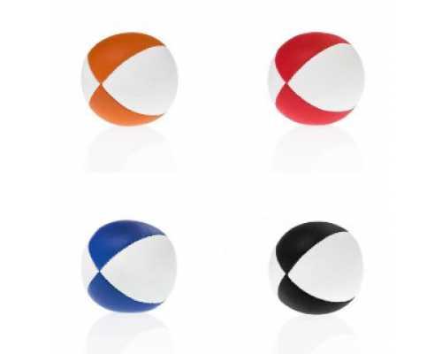Мяч Beanbag Play - 65 мм