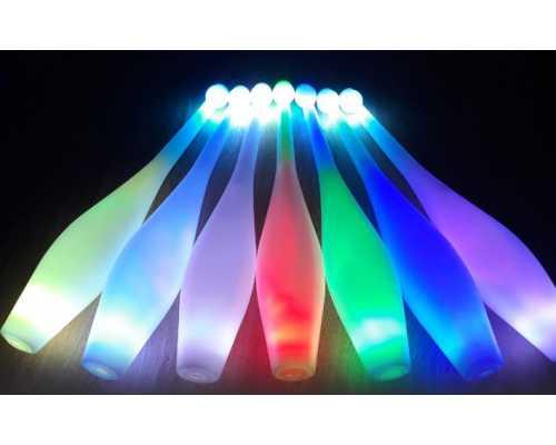 Булава LED One