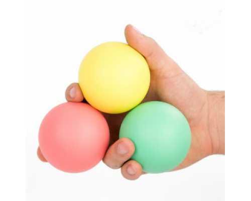 Мяч Stageball 70 мм