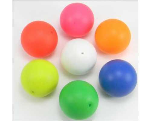 Мяч MMX+ Juggling Ball - 67 мм