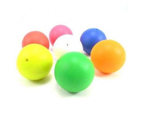 Мяч MMX1 Juggling Ball - 62 мм
