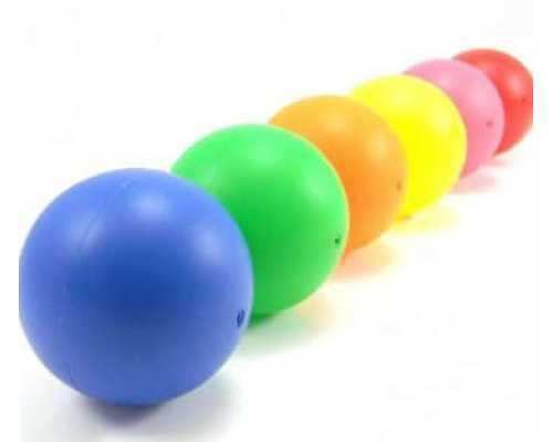 Мяч MMX2 Juggling Ball - 70 мм