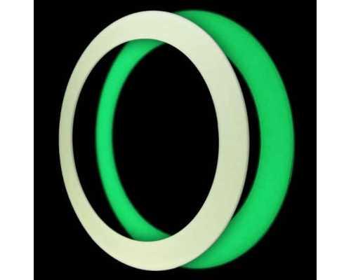 Кольцо Standard 32 см (светится в темноте)