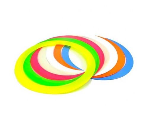 Кольцо Saturn 40 см