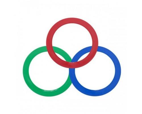 Кольцо Juggling Ring 32 см
