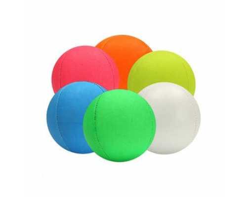 Мяч UV Smoothie
