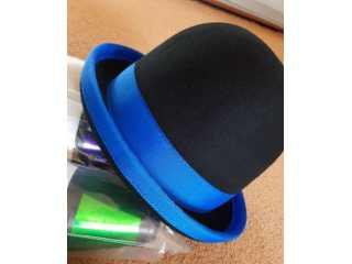 Шляпа Juggle Dream Tumbler